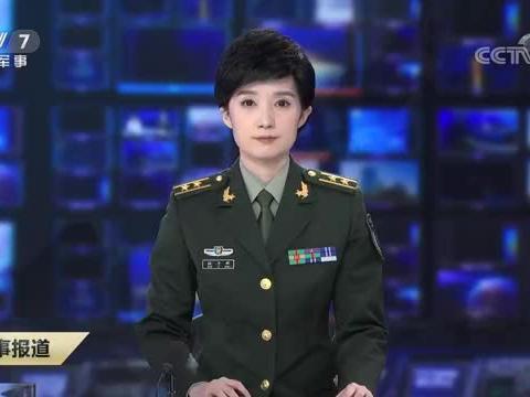 北部战区陆军:铸牢军魂信念,坚定戍边信仰军事报道