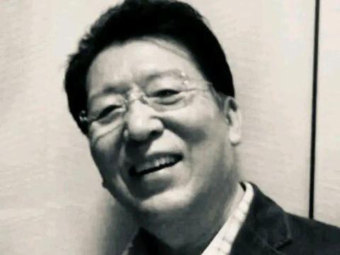 国家一级演员辛明老师,享年73岁!