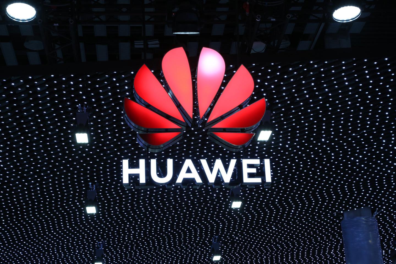 Counterpoint:2021一季度华为智能手机市场份额为4%,跌至全球第六