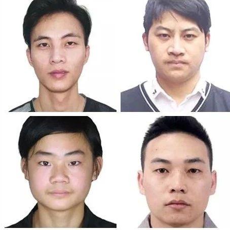 关于督促长汀古城籍非法滞留缅北人员回国通告