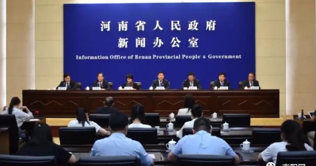 张仲景国医大学复建提上日程,计划今年开工,明年招生