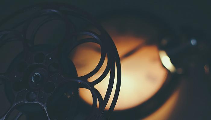 交出亏损大幅收窄的成绩,阿里影业却未能打动市场的心