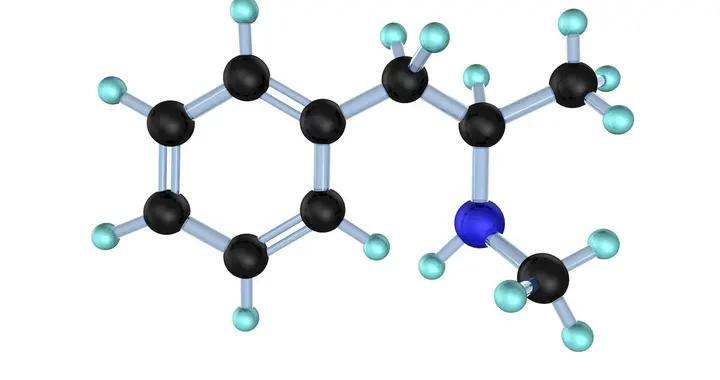 Nature:减数分裂中 DNA 双链可被Spo11 协同切割