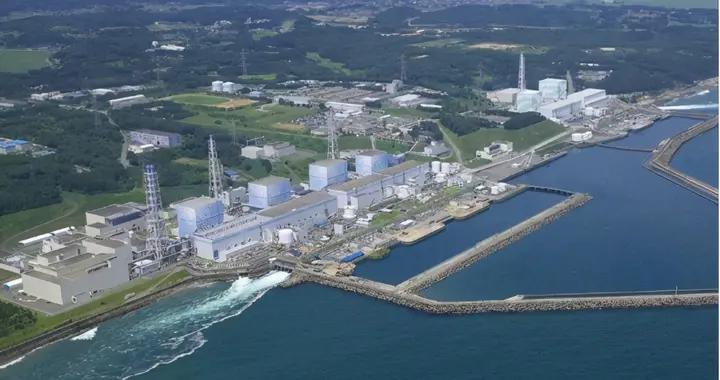 福岛核电站再生泄漏,东电承认核污水已排放入海洋