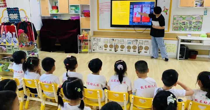 """扬州市邗江区兰庄社区开展""""扫黄打非·护苗""""专项行动"""