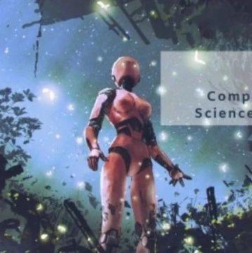 疑似回应十三邀,刘慈欣最新表态:科技进步能保证人类有光明未来!