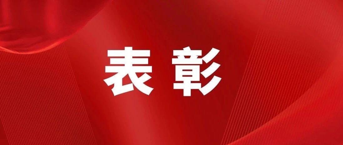雅安62名优秀共产党员、31名优秀党务工作者、62个先进基层党组织将获得市委表彰!