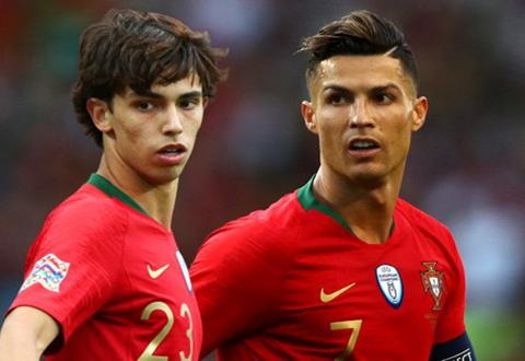 乐鱼说欧洲杯将要拉开大幕,盘点本届体育界比赛重要作用的球员