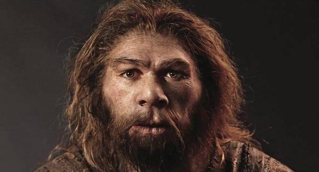 人类的祖先,世界上第一个男人和女人,我们该如何理解?