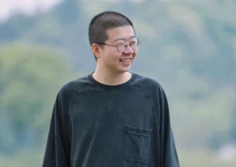 向往的生活制作人回应陈赫李诞太吵,都是剪辑惹的祸!