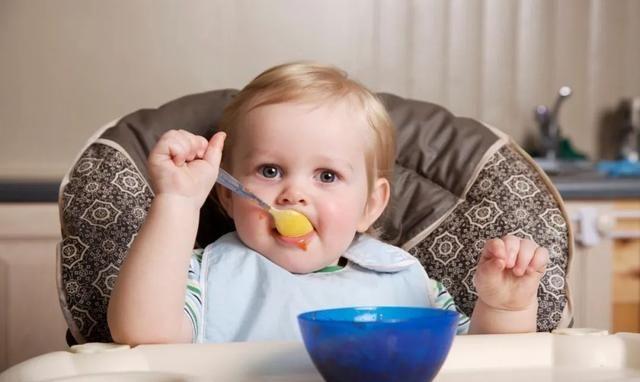 夏季最易伤脾胃,3碗粥来调养,大人小孩都爱吃!
