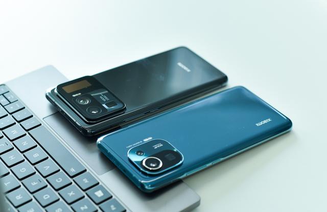 回顾上半年安卓手机,硬件升级再获突破,果粉表示大受打击