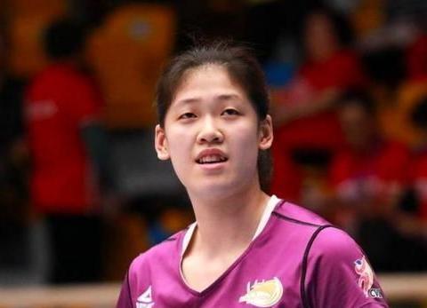 张常宁等球员或助力中国女排战胜荷兰队 朱婷有望助阵