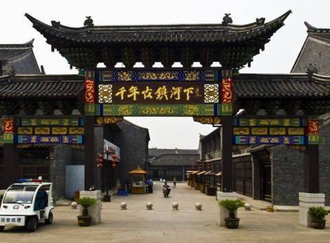 中国最冷清的5A景区,游客寥寥无几,任何时候都无需门票