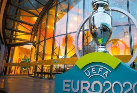 欧洲杯前瞻之大势:诸强围猎最强法兰西?