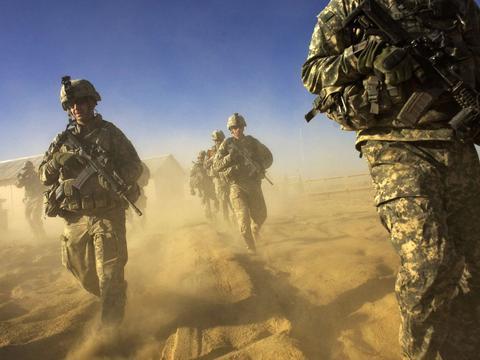 撤军阿富汗失去获取中国情报能力,想利用巴基斯坦被拒