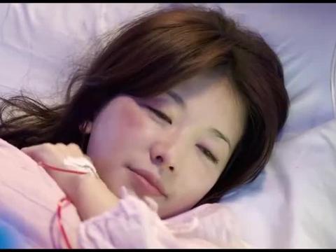 林志玲受伤住院,说她需要爱,而且是唯一的那种