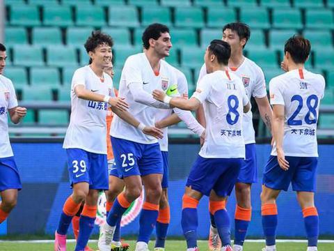 天津媒体爆出消息:中国足协又有新想法,中超或有大改动