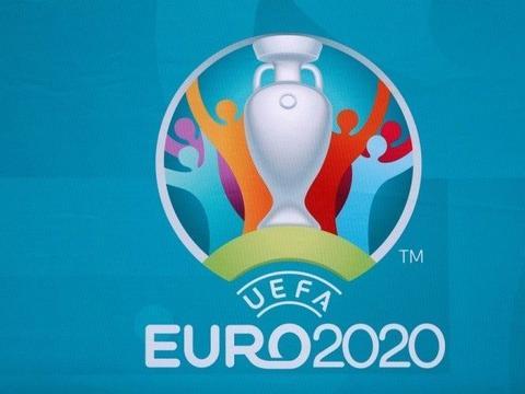 电讯报评欧洲杯50大球星:丁丁、坎特&姆巴佩位列前三,C罗第七