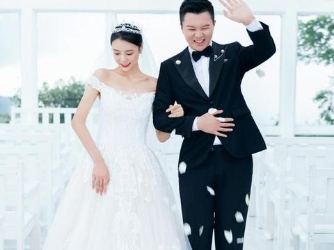 拍婚纱照,新人要怎么笑才有幸福感?