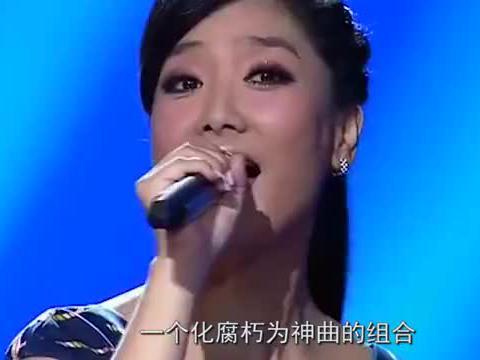 王小玮弹奏《梁祝》太伤感,想念王小海