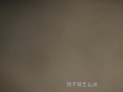 不良人:大爷暗示了尤川的结局,侯卿或许真和李淳风有关?