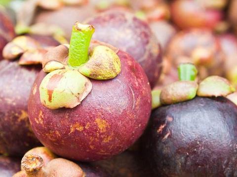 """夏季不能错过的""""碱性水果"""",营养成分高,夏季不妨吃一些"""