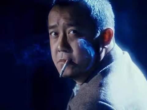 曾志伟被暴揍、成龙表示死后公布潜规则,娱乐圈有多黑?