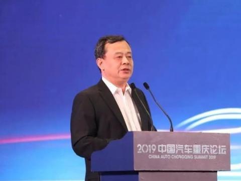 王侠:智能网联汽车的本质特征高效和安全 而不是其他