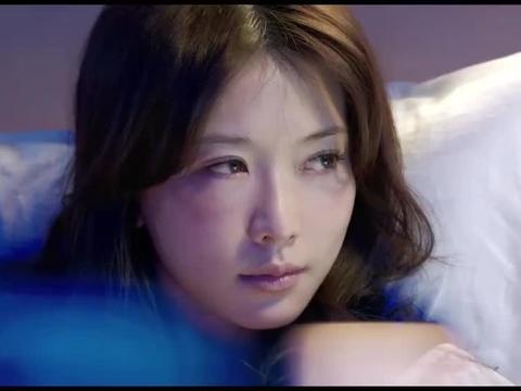 林志玲受到黑帮大佬威胁,面对自己弟弟和心爱的人,她该这么选