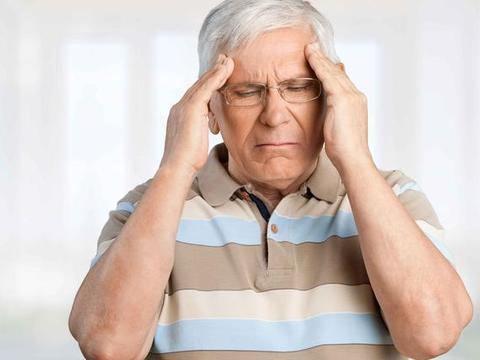 老年痴呆症,该如何做好预备?一旦上了岁数,坚持做好这3件事