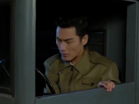 小楼又东风:敌人的敌人就是朋友,高晨终于和韩寿民统一战线!