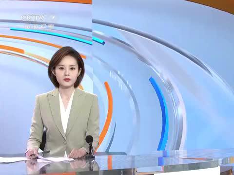 韩国陆军士官被举报性骚扰!多名女军官受害,施暴者已被免职