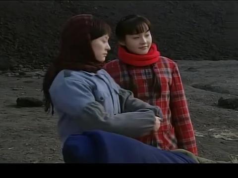 小姨多鹤:心机男当初追求美女不成,如今又看上女儿,真是狠毒!