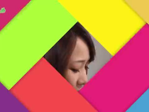 韩红做梦都想不到,自己难度最高的歌,竟被龙梅子轻松超越驾驭了