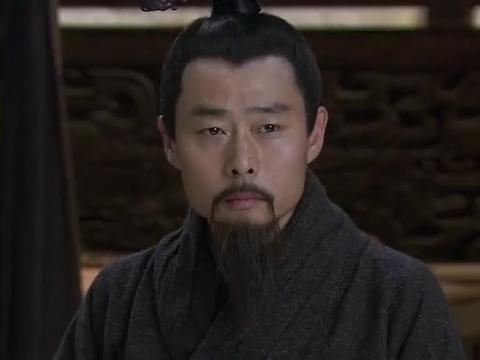 新三国:诸葛亮送来一个药方,引得周瑜长叹:你真是神人啊