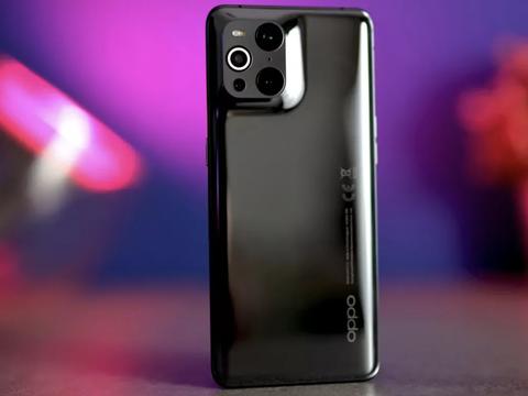 """盘点2021年最佳""""6款""""顶级游戏手机:性能与颜值达到巅峰"""