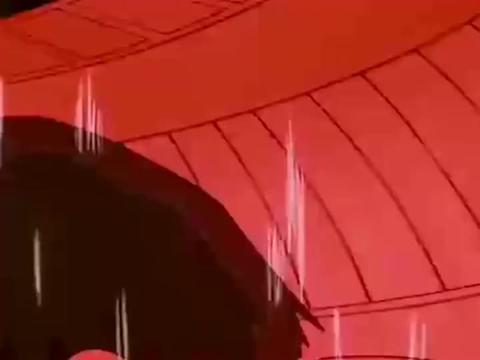 乐平嫉妒贝吉塔的300倍重力训练,自己偷偷尝试,实力作死!