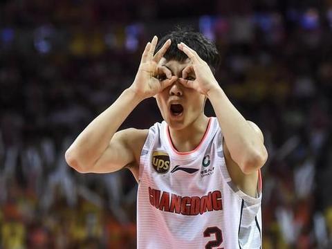 汤杰不是三流后卫,徐杰也不是球星,错误的认知是对篮球的伤害