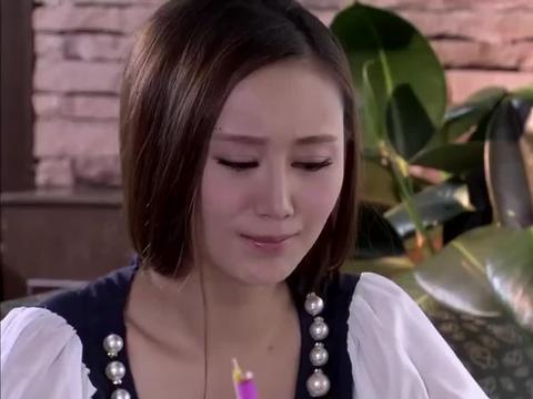 我家有个赵大咪:莎莎心中还是佩服大咪,如果有如果,她甘愿重来