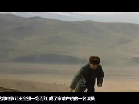 这部电影让王宝强一炮而红,贡献无数名场面,贺岁片巅峰之作!
