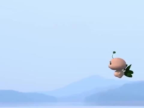 仙剑奇侠传3:霍建华遇难不见了,胡歌无所畏惧带领众人继续前进
