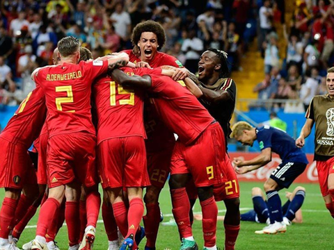 欧洲杯巡礼,调整好你的作息时间,盘点HTH欧洲杯上必须看的比赛