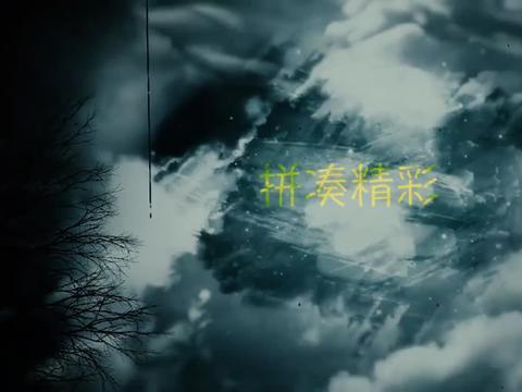 古装女神饰演狐妖,刘诗诗张馨予林心如迪丽热巴,谁最妩媚动人