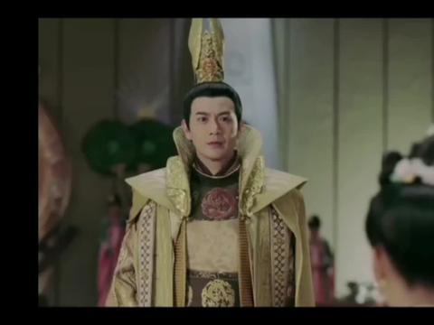 唐13:男子穿越回唐朝,力证滴血认亲方法不科学