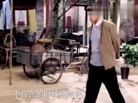 情满四合院:回锅肉,小鸡炖蘑菇,傻柱在厨房上演舌尖上的中国!