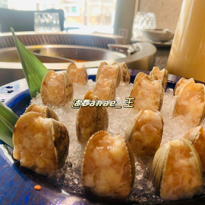 吃货@Danae_王 探店:打卡安牛镇牧场火锅  | ❷⓿❷❶.⓿❺……
