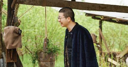 陈赫李诞节目中大笑不止引争议!制作人回应:都是剪辑的锅!
