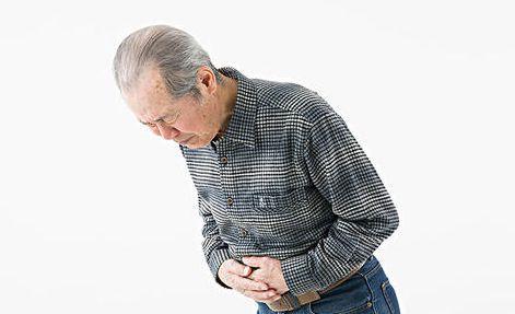 保持血糖稳定、远离并发症,养胃不可少!快去吃的养胃菜!