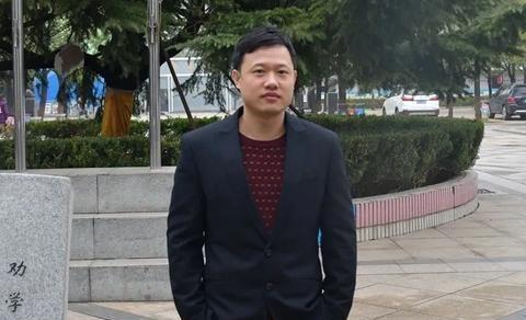 南昌现代外国语学校2021新高一部分师资介绍